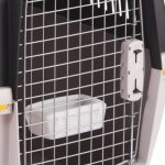 Cage de transport aérien pour chien : le top 9 TOP 6 image 3 produit