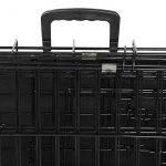Cage de transport chien taille l : trouver les meilleurs produits TOP 3 image 6 produit