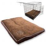 Cage de transport pour chien grande taille ; comment trouver les meilleurs en france TOP 10 image 2 produit