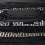 Cage de transport pour chien grande taille ; comment trouver les meilleurs en france TOP 3 image 6 produit