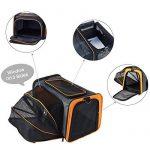 Cage de transport pour chien grande taille ; comment trouver les meilleurs en france TOP 4 image 5 produit