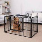 Cage pour chien - faites une affaire TOP 10 image 1 produit