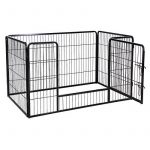 Cage pour chien - faites une affaire TOP 10 image 3 produit