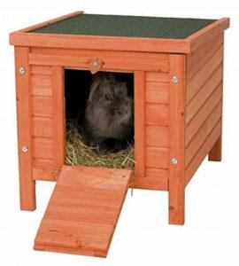 Cage pour chien - faites une affaire TOP 8 image 1 produit