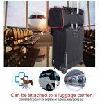 Cage transport chien avion ; les meilleurs modèles TOP 1 image 4 produit