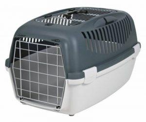 Cage voyage chien avion, faire le bon choix TOP 10 image 0 produit
