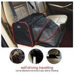 Cage voyage chien avion, faire le bon choix TOP 4 image 5 produit