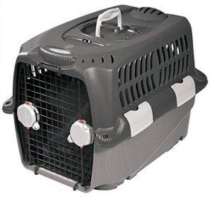 Caisse chat avion, comment trouver les meilleurs produits TOP 6 image 0 produit