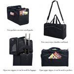 Caisse de voyage avion pour chien : faites des affaires TOP 6 image 3 produit