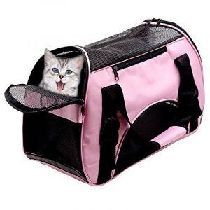Chien sac transport - comment trouver les meilleurs produits TOP 0 image 0 produit