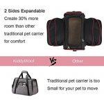 Chien sac transport - comment trouver les meilleurs produits TOP 7 image 1 produit
