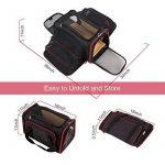 Chien sac transport - comment trouver les meilleurs produits TOP 7 image 4 produit