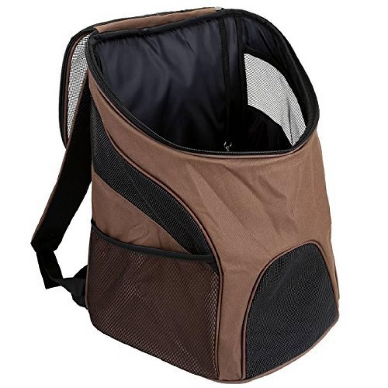 sac dos chat transport faites une affaire pour 2019 transporter son chien. Black Bedroom Furniture Sets. Home Design Ideas