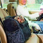 Sac à dos à roulettes chien chat - Sac à dos à roulettes de la marque Karlie image 4 produit