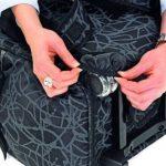 Sac à dos à roulettes chien chat - Sac à dos à roulettes de la marque Karlie image 5 produit