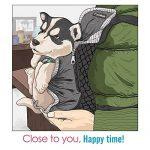 Sac à dos chien trixie ; comment choisir les meilleurs en france TOP 4 image 2 produit