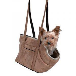 Sac à dos chien trixie ; comment choisir les meilleurs en france TOP 6 image 0 produit