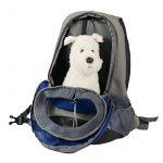 Sac à dos de transport pour petit chien, notre top 7 TOP 13 image 1 produit