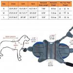 Sac à dos pour chien randonnée : comment acheter les meilleurs produits TOP 6 image 5 produit