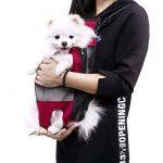 Sac à dos pour transporter chien ; comment trouver les meilleurs en france TOP 12 image 3 produit