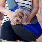 Sac à dos pour transporter chien ; comment trouver les meilleurs en france TOP 8 image 6 produit