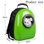 Sac à dos transport chat, notre top 8 TOP 6 image 1 produit