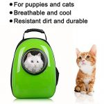 Sac à dos transport chat, notre top 8 TOP 6 image 4 produit
