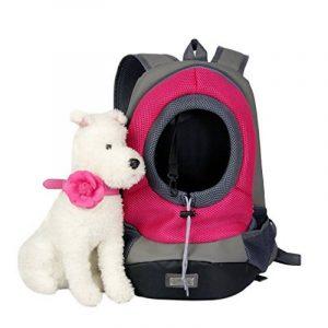 Sac à dos transport chien : acheter les meilleurs produits TOP 14 image 0 produit