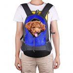 Sac à dos transport chien randonnée : faire des affaires TOP 7 image 3 produit