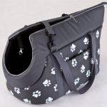 Sac de transport pour chien - faites le bon choix TOP 2 image 1 produit