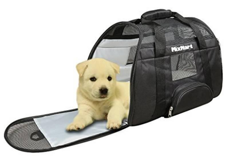 sac de voyage pour chien homologu avion trouver les. Black Bedroom Furniture Sets. Home Design Ideas