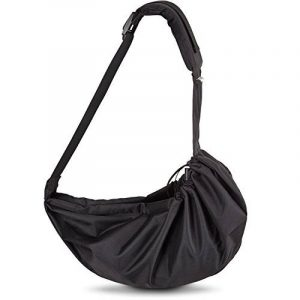 Sac dos transport chat - faire une affaire TOP 12 image 0 produit