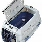 Sac ou caisse de transport pour chat, notre top 11 TOP 3 image 2 produit