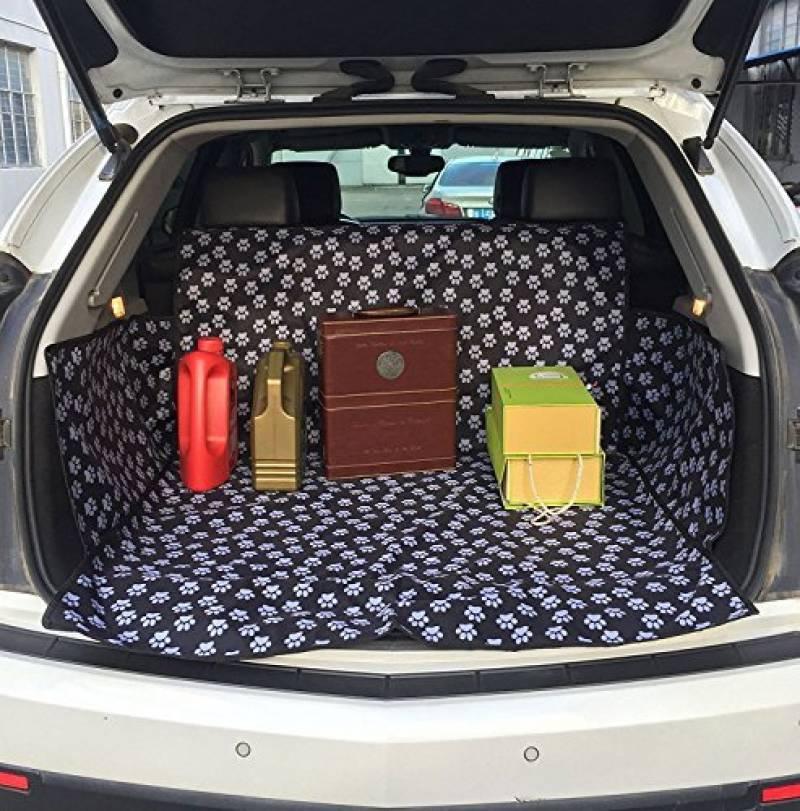 si ge auto pour chien voiture le top 7 pour 2019 transporter son chien. Black Bedroom Furniture Sets. Home Design Ideas