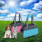 Transport aérien chien - comment choisir les meilleurs produits TOP 10 image 2 produit