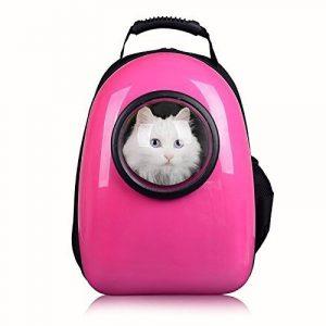 Transport aérien chien - comment choisir les meilleurs produits TOP 13 image 0 produit