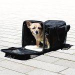 Transport aérien chien - comment choisir les meilleurs produits TOP 5 image 5 produit