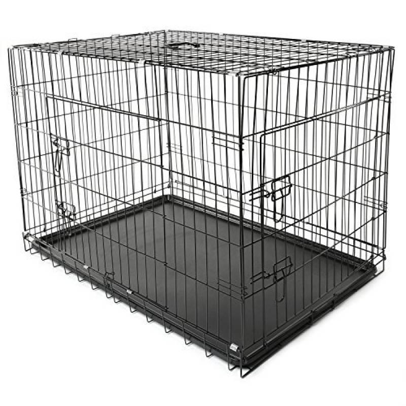 cage de transport chien sur mesure interesting cage de transport nomad norme iata with cage de. Black Bedroom Furniture Sets. Home Design Ideas